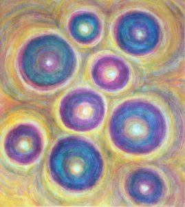 HRA I. 2012 <br/> Na čo sa hráme?   A načo?   Napríklad na …  ….dokonalosť? Ačo tie farebné škvrny?