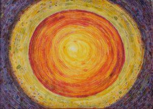 ENERGIA 2013 <br/> Radosť, láska, svetlo, teplo, jednota, nekonečno