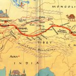 1_o-SILK-ROAD-MAP_old