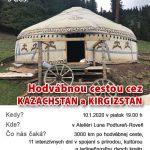 Imo kazachstan kirgizstan